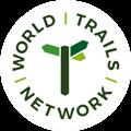 WTN_Logo_Primary_Lockup.png