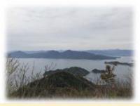 etajima_taiken1.jpg