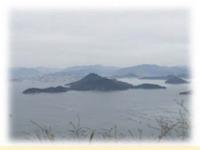 etajima_taiken2.jpg