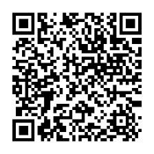 shin_etsu_tag3.jpg
